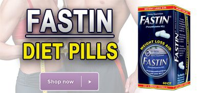 Buy Fastin Diet Pills