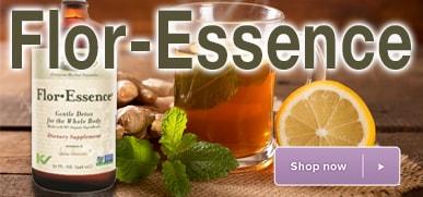 Shop Flor Essence