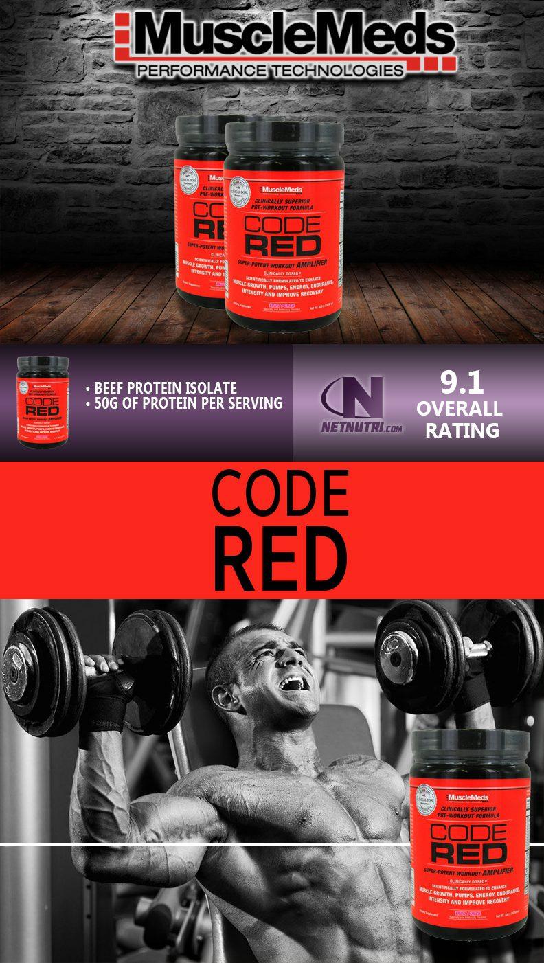 MuscleMeds_Code_Red_Description.jpg