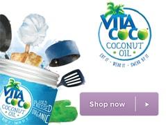 Buy Vita Coco