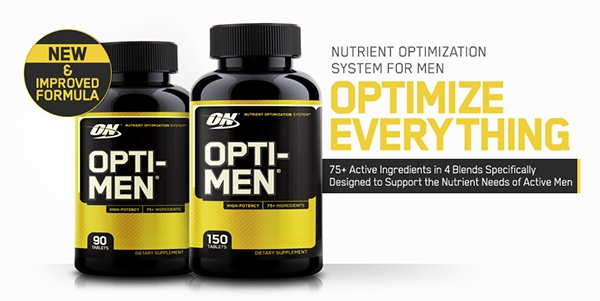 multi-vitamin sale at netnutri.com