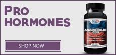 prohormones for sale