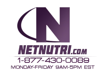 Shop at Netnutri.com for the best prices on supplements and vitamins.