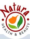 Natura Health & Beauty