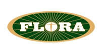 Flora Inc