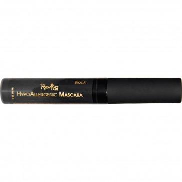 Reviva Labs HypoAllergenic Mascara Black .25 oz
