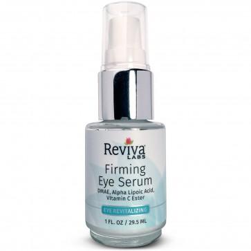 Reviva Labs Firming Eye Serum 1 fl oz