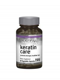 Bluebonnet Beautifually Keratin Care