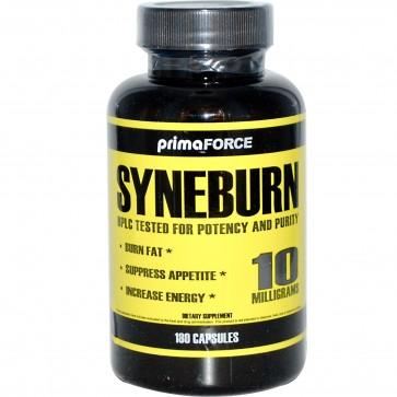 PrimaForce Syneburn