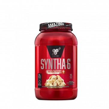 Syntha 6 Cold Stone | Syntha 6 Cold Stone Apple Pie A La Cold Stone