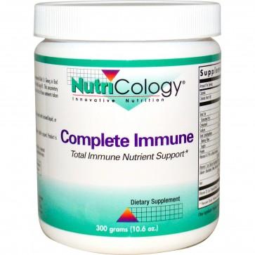 Complete Immune 300 Grams