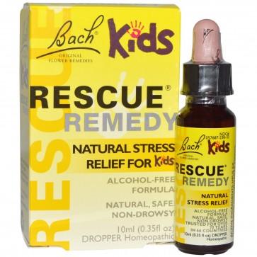 Bach Kids Rescue Remedy 10ml