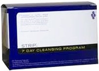 strip nc 7 day cleanse reviews