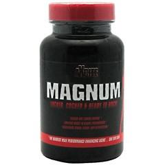 Athletic Xtreme (AX) Axcite Magnum, 112 Capsules