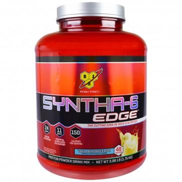 Syntha-6 Edge Vanilla Milkshake 3.86 lbs