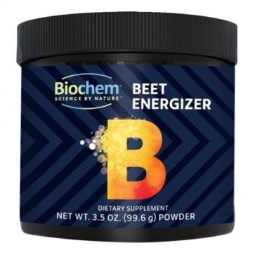 Biochem Beet Energizer, 3.5 oz Watermelon