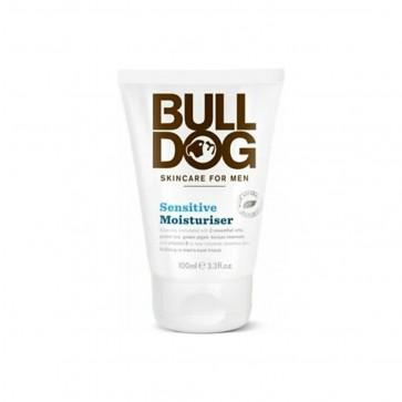 BullDog Sensitive Moisturizer 3.3 fl oz