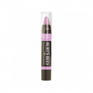 Burt's Bees Lip Crayon 100% Natural Carolina Coast 0.11oz