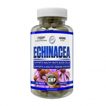 Hi Tech Pharmaceuticals Echinacea