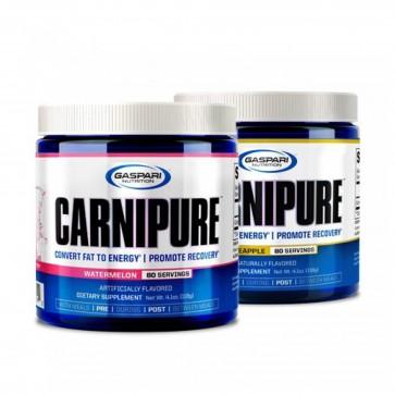 Carnipure | Gaspari Carnipure