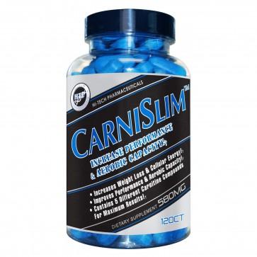 CarniSlim | CarniSlim Reviews