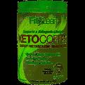 Fit & Lean Keto Coffee 7.93oz