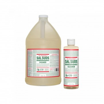 Sal Suds | Sal Suds Liquid Cleaner