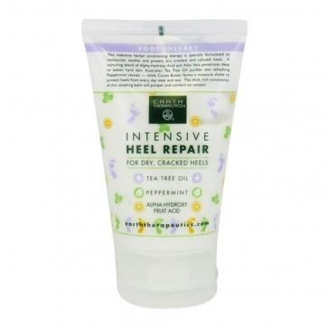 Earth Therapeutics Intensive Heel Repair 4 oz