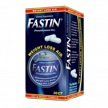 Where Can I Buy Fastin Diet Pills | Fastin Diet Pill 30 Tablets