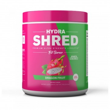Hydra Shred Dragon Fruit
