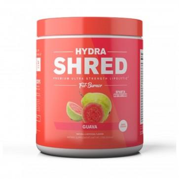 Hydra Shred Guava