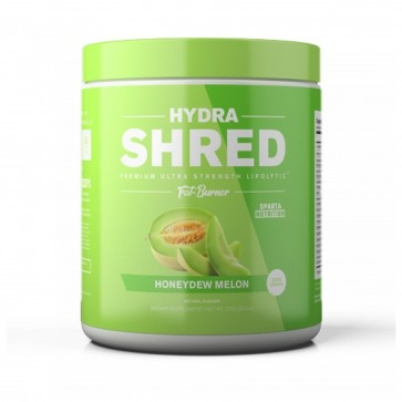 Hydra Shred Fat Burner Honeydew Melon