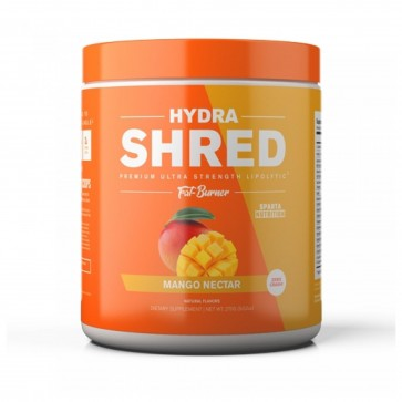 Hydra Shred Mango Nectar