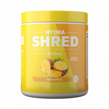 Hydra Shred Pineapple