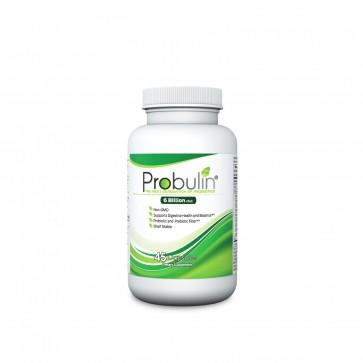 Probulin Original 45