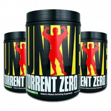 Universal Nutrition Torrent Zero