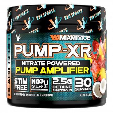 Pump XR Miami Vice
