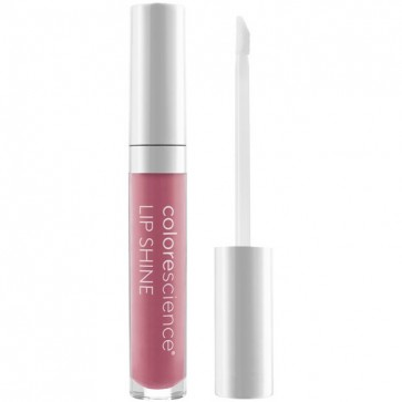 Colorescience Lip Shine SPF 35 Rose | Lip Shine SPF 35 Rose