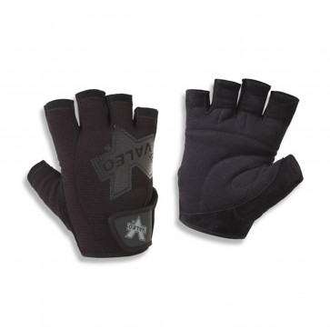 Valeo Women's Performance Glove Small (VA5183SM)