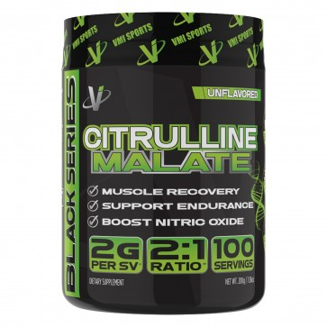 VMI Sports Citrulline Malate