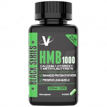 HMB 1000 by VMI Sports