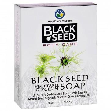 Glycerin Soap Benefits | Glycerin Soap