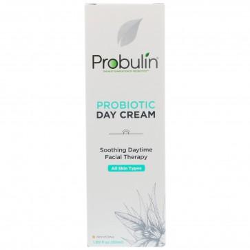Probulin Probiotic Day Cream 1 69 fl oz 50 ml