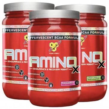 Amino X | BSN Amino x
