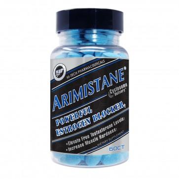 Estrogen Blocker | Arimistane