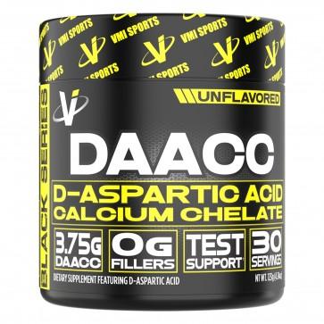D Aspartic Acid Calcium Chelate