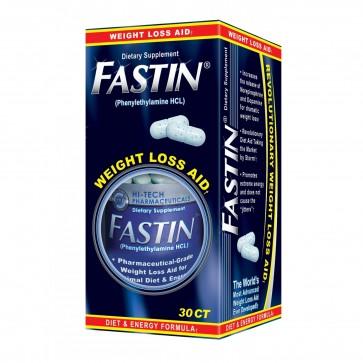 Where Can I Buy Fastin Diet Pills | Fastin Diet Pill 30 Tablets