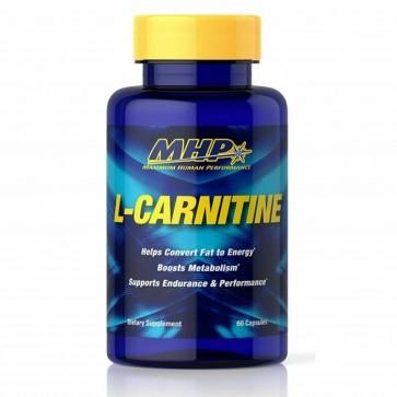 MHP L Carnitine