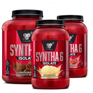 BSN Syntha 6 Isolate