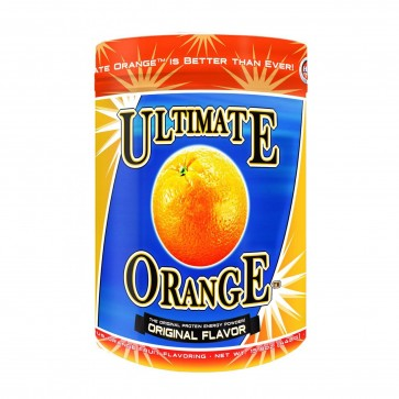Hi Tech Ultimate Orange | Ultimate Orange Preworkout